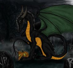 Dragon Statue, Dragon Art, Halloween Artwork, Halloween Fun, Dragon Pictures, Dragon Pics, Myth Stories, Dragon Sketch, Wings Of Fire