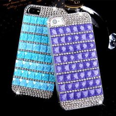http://www.dhgate.com/store/product/2015-new-rhinestone-luxury-bling-case-for/251500343.htmlLuxury Bling Diamond Rhinestone Crystal Protective Case Shell Cover For Iphone 5 5s Iphone4 4s Case Online with $3.76/Piece on Perfectstorechina's Store | DHgate.com