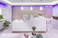 Receptie Zeeddent Bathtub, Bathroom, Standing Bath, Washroom, Bath Tub, Bathtubs, Bathrooms, Bath