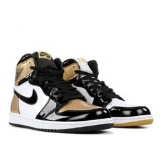a24b29df70d6f Air Jordan Shoes for Men   Women - Nike