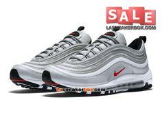 official photos 69275 aa7d4 Nike Air Max 97 OG QS