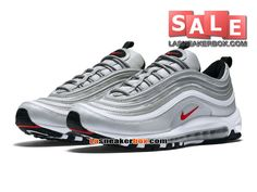 official photos e8a11 64cbb Nike Air Max 97 OG QS