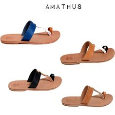 """Amathus"" by the-meraki-company on Polyvore"