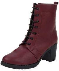 Μποτάκια γυναικεία   15.125 προϊόντα σε ένα μέρος - GLAMI.gr Boots, Crotch Boots, Shoe Boot