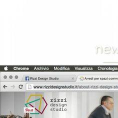 New site on line now.  http://ift.tt/1L4Nog4  #newsite #interiordesign #interior #design #piacenzastyle #piacenza #piacenzasimuove #contract #living #pharmacy #webdesign #graphic