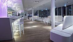 M + R interior architecture (Project) - De MAASPOORT THEATER - PhotoID #238030 - architectenweb.nl