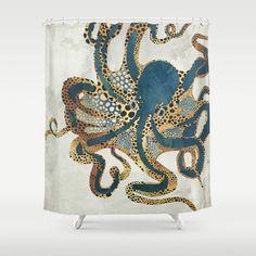 Displate Poster Underwater Dream VI octopus See amazing artworks of Displate artists printed on metal. Easy mounting, no power tools needed. Animal Drawings, Art Drawings, Octopus Art, Octopus Painting, Octopus Drawing, Octopus Design, Images Wallpaper, Ocean Art, Ocean Underwater