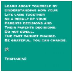 Personal Development, Grateful, The Past, Knowledge, Motivation, Learning, Quotes, Life, Humor