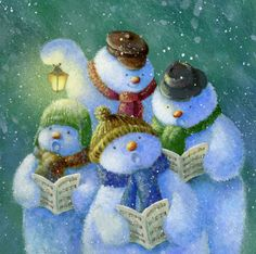 Google Image Result for http://www.janpashley.co.uk/wp-content/gallery/new-work/675-snowmen-sing.jpg