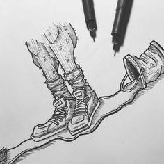 WEBSTA @myrtopetrou Some legs