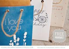 theprettyblog_giftbag_SB_display