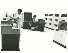 IBM 370 Manual - 2
