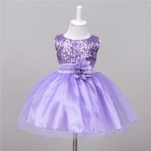 Wholesale Girls Dress Wedding Party Princess Christmas Dresses For Girl from Our website with high quality and fast shipping worldwide. Wedding Flower Girl Dresses, Princess Wedding Dresses, Flower Dresses, Fall Dresses, Girls Dresses, Dress Wedding, Formal Dresses Online, Formal Dresses For Weddings, Dress Formal