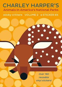 Puzzles and Games : Official Charley Harper Art Studio, Prints, Posters, Direct