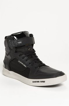 G-Star Raw 'Yard Bullion' Sneaker