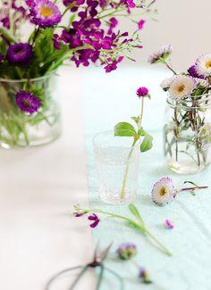 #seasons #fresh flowers by elizabeth gaubeka photography