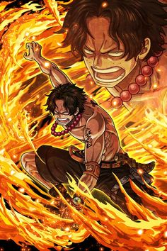 One Piece - Luffy One Piece - One Piece Wallpaper - One Piec.- One Piece – Luffy One Piece – One Piece Wallpaper – One Piece Papel de Parede -Luffy Papel de Parede - Ace One Piece, One Piece Anime, One Piece World, Zoro One Piece, One Piece Comic, One Piece Fanart, One Piece Wallpapers, One Piece Wallpaper Iphone, Animes Wallpapers
