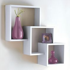283136-Salerno-shelves-white