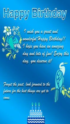 Free Printable 21St Birthday Greeting Card   *♣* Greeting ...