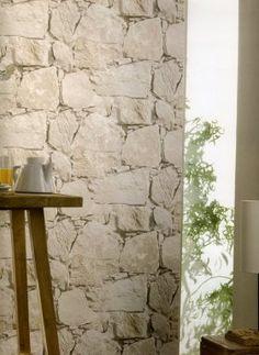 M S De 1000 Ideas Sobre Papel Tapiz De Piedra En Pinterest