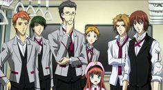 Ryogoku, Tsukishima, Tocho, Shiodome, Akari, Shinjuku and Roppongi