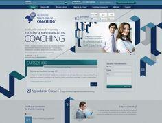 IBC Coaching Cursos de Coaching