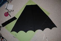 Jet's superhero phase is in full swing now and he made it very clear to us before Christmas that he wanted needed a cape,make thattwo capes- a Batman cape AND a Superman cape. This was ve…