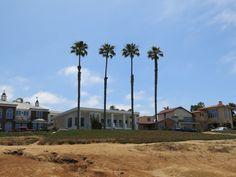 Imperial Beach San Diego California