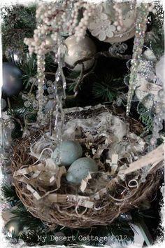 More Christmas!!