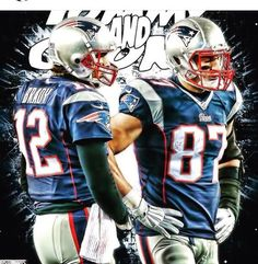Amazon.com  NFL - New England Patriots   Fan Shop  Sports   Outdoors 5d0698682