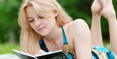 Lernen in den Ferien - Eine Umfrage der Online-Lernplattform scoyo zeigt, dass…