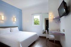 Amaris Cimanuk - Guest Room,clean and Good Hotel