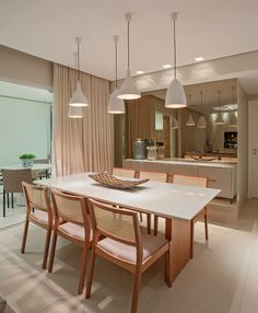 Apartment Decorating On A Budget, Decorating Your Home, Interior Decorating, Modern Bedroom Design, Home Design Decor, Home Decor, Design Ideas, Cuisines Design, Dining Room Design