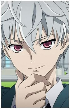 Looking for information on the anime or manga character Aru Akise? On MyAnimeList you can learn more about their role in the anime and manga industry. Me Me Me Anime, Anime Guys, Mirai Nikki Future Diary, Yuno Gasai, Manga List, Image Manga, Manga Characters, Anime Style, Yandere