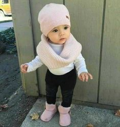 oh sweet baby cuteness #baby
