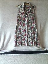 SHORT SLEEVED BERETEX SUN DRESS - £25 no offers - #Bargain, #Bargains, #BargainsBristol, #Bristol, #BristolForSale, #BusinessInBristol, #ForSaleBristol - http://sellitsocially.co.uk/sell-it-socially/bristol/short-sleeved-beretex-sun-dress-25-no-offers/