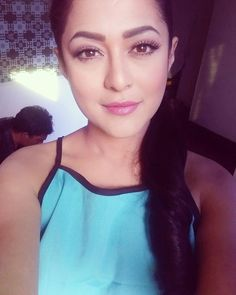 Hi ✨✨MUA Suman Lama Nepali Actress Photographs MULTI-TALENTED SINGER TURNED ACTRESS SHIBANI DANDEKAR... PHOTO GALLERY  | 3.BP.BLOGSPOT.COM  #EDUCRATSWEB 2020-05-11 3.bp.blogspot.com https://3.bp.blogspot.com/-tf8x9wr24fk/WaF1xBeVYKI/AAAAAAAACCQ/JcllcizWbbc-7_OS4sVrdcEbGHSXfuCAQCLcBGAs/s320/shibanidandekar16.jpg