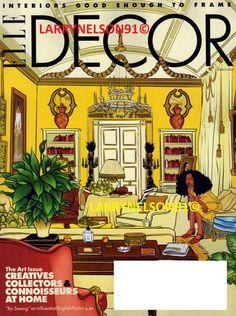 ELLE DECOR MAGAZINE MARCH 2021 ART ISSUE NEW FABRICS MASTERPIECE KITCHEN DESIGN Elle Decor Magazine, Magazines, Kitchen Design, March, Fabrics, Ebay, Journals, Tejidos, Design Of Kitchen