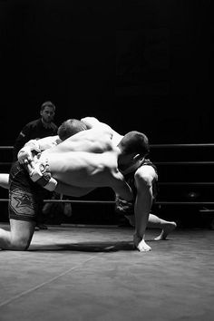 Mixed Martial Arts (MMA)    http://www.mmagear.dk/