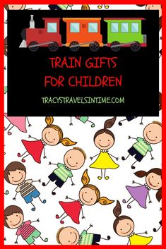 Book train from melbourne to sydney