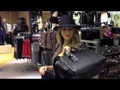 Oi meninas, tudo bom? Quem adora ir no shopping e fazer compras? Bom, vou mostrar para vocês meu dia de compras, como eu escolho as peças e que lojas...