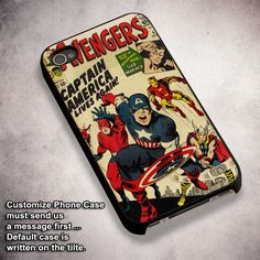 http://www.californiaapplecustom.com/products/captain-america-vintage-2-for-iphone-4-4s-5-5s-5se-5c-6-6s-6-plus-6s-plus-7-7-plus-case-and-samsung-galaxy-case?utm_campaign=social_autopilot&utm_source=pin&utm_medium=pin Want to see more?Just visit our store.