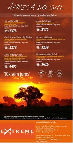 África!