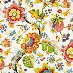 50 Best Featured Fabrics Images Norwalk Furniture Fabric Furniture