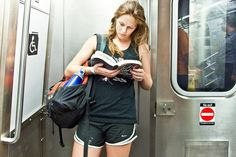 """Underground New York Public Library: """"The Art of Fielding,"""" by Chad Harbach"""