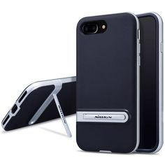 Just arrived Nillkin Youth Pre... check it out here http://www.nillkin-uk.com/products/nillkin-youth-premium-hybrid-rear-case-with-kickstand-for-apple-iphone-8-7-plus-silver?utm_campaign=social_autopilot&utm_source=pin&utm_medium=pin