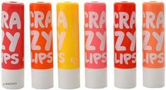 Lip Gloss