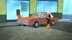 looney tunes show - Google Search