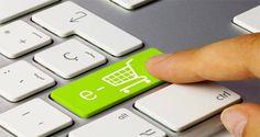 GUIDA AGLI ACQUISTI ONLINE. Internet mette oggi a disposizione molti strumenti per comprare online e fare ottimi affari, in maniera semplice e sicura, semplicemente rimanendo a casa. Ecco tutto ciò che serve sapere per fare acquisti sicuri su Internet in modo semplice e vantaggioso.  http://www.teelios.com/shopping-online/guida-agli-acquisti-online/