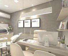 #consultório #escritório #comercial #consultórioodontológico